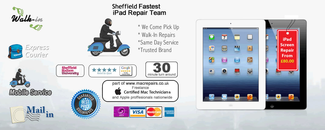 ipad_repair_sheffield